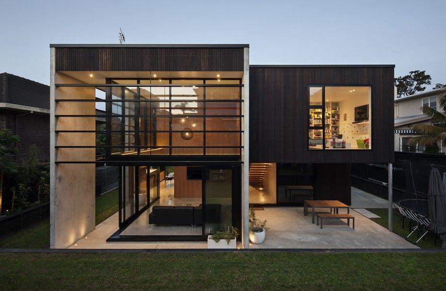 Muritai Road – New Residential